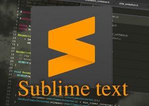 license key sublime text 3 3157